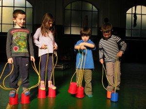 circo-bambini-trampolini