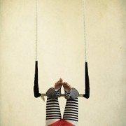 Seminario di danza Aerea per principianti