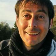 MARCO BURLA
